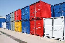 storage containers rubbermaid roughneck tote storage bin 25 galon