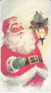 1329 best vintage christmas cards images on pinterest vintage