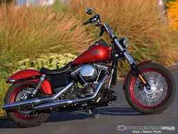 100 2013 harley dyna manual softail service manual manual