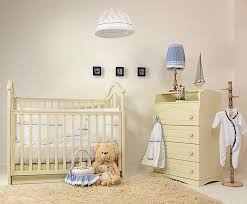 décorer la chambre de bébé le magazine ripolin comment décorer une chambre de bébé