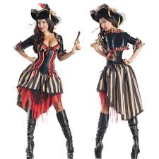 Sexiest Pirate Halloween Costumes Compare Prices Pirate Halloween Costumes Shopping Buy