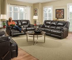 sofas amazing simmons flannel charcoal loveseat sofa and