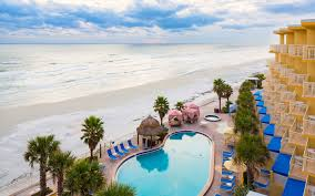 Florida travellers beach resort images The best florida beach resorts and hotels travel jpg