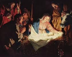 nativity pictures nativity images pixabay free pictures
