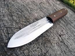 old hickory kitchen knives kephart knife diy old hickory project page 2 bushcraft usa forums