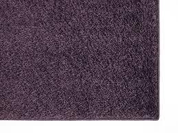 tappeto a pelo lungo tappeto su misura a pelo lungo coimbra homeplaneur