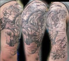 sam rulz u0027s tattoo designs tattoonow