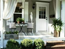 Your House Furniture Front Porch Decorating Ideas For Your House Wearefound Home Design