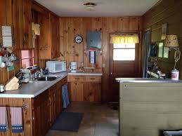 turn dining room into bedroom instadinings us