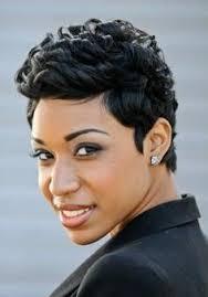 shortcut for black hair short hairstyles black short cut hairstyles hair magazine black
