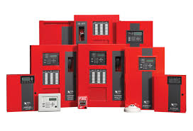 fire alarm systems longbeard electric and integrated systems llc