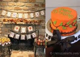 best 25 thanksgiving birthday ideas on farm