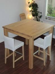 fabriquer table cuisine charmant table cuisine murale et construire table haute chambre