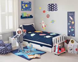 galaxy bed set solar system duvet cover planets bed linen kid u0027s