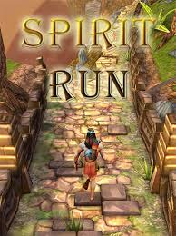 run apk android spirit run for android free spirit run apk mob org