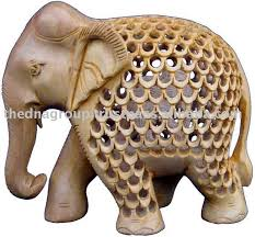 buy wooden sculptures wood carving patterns wooden sculptures buy wood carving