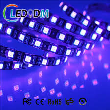 list manufacturers of blacklight led strips buy blacklight led