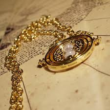 hermione necklace time images Harry potter hermione granger time turner special edition retro36 jpg