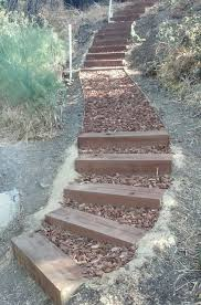 25 lovely diy garden pathway ideas pathway ideas coops and gardens