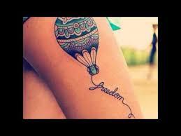 leg tattoo for women leg tattoos leg demon tattoos
