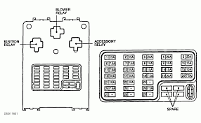 remove relay from fuse box 1998 ford expedition remove wiring