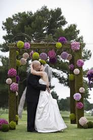 wedding arch grapevine wedding blogs wedding details decor