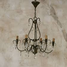 french country chandeliers lighting french country chandeliers lamps u0026 sconces vintage