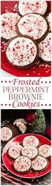 328 best christmas cookie recipes images on pinterest christmas