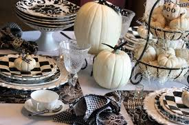 Halloween Entertaining - halloween entertaining serveware design custom art halloween