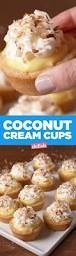 5120 best desserts images on pinterest desserts retro recipes