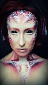 professional makeup artist face paint mugeek vidalondon