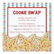 16 best cookie swap images on pinterest cookie swap cookie
