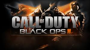 call of duty black ops zombies apk 1 0 5 call of duty black ops 2 free of