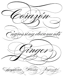 i need a few words in this font for my invitations i dont want to