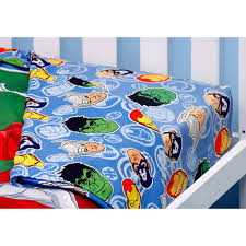Marvel Double Duvet Cover Nursery Create Your Nursery Featuring Superhero Marvel Crib