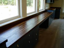 kitchen ikea numerar countertop walnut countertop walnut plank custom made butcher block heirloom countertops walnut countertop