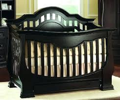 Davenport Convertible Crib Davenport Nursery Furniture By Design Davenport Baby Furniture