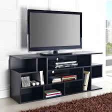 corner flat panel tv cabinet wall mounted flat screen tv cabinet black corner stands for flat