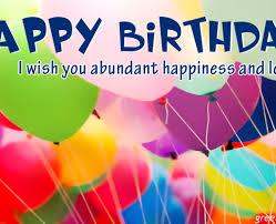 ecards free birthday singing ecards free birthday monkey baby shower thank you cards