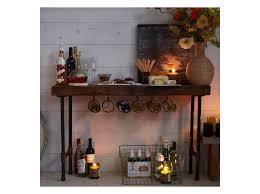 freestanding kitchen pantry cabinet kitchen kitchen pantries
