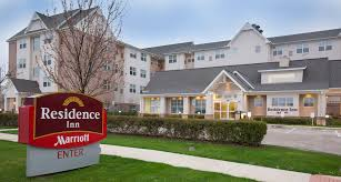 Hotels Next To Six Flags Over Texas Residence Inn Dallas Arlington South All Suite Hotel Near At U0026t