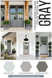 381 best doors windows images on pinterest architecture doors