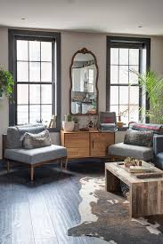 home design outlet center philadelphia in kensington rowhome rustic living reigns curbed philly