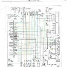 wiring diagram images for jeep compass wiring diagram pdf 2011