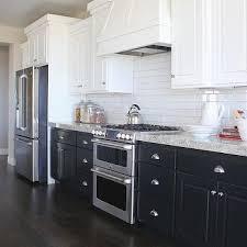 kitchen base cabinets black kitchen base cabinets kitchen ideas