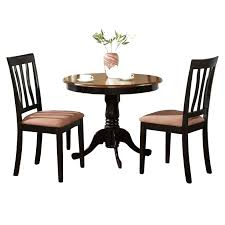 Round Kitchen Tables Chairs by Dining Table 6 Chairs Dining Table Price In Pakistan 6 Chairs