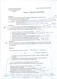 Cook Resume Example by Appendix C Astm Format Test Procedure Test Procedures And Cover