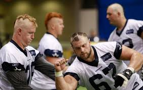 best of rookie haircuts nfl com