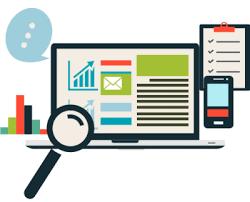 website design services web design services web design india