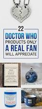 524 best images about gifts on pinterest guy gifts gifts and